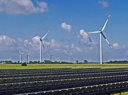 RfS for Setting up of 1200 MW ISTS-Connected Wind Power projects in India (Tranche-XII)
