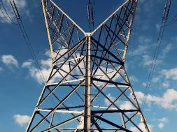 Rising demand to keep electricity prices elevated in the short-term