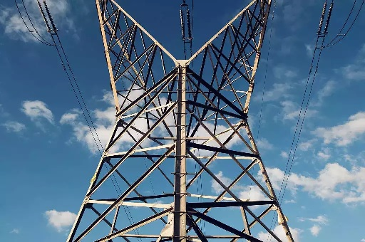 Rising demand to keep electricity prices elevated in the short-term – EQ Mag Pro