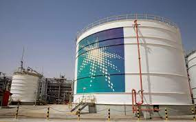Saudi SABIC targets carbon neutrality by 2050 – statement