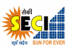 Selection of 1200 MW ISTS-connected Wind Power Projects (Tranche-XI)