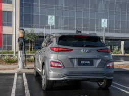 Skills gap to slow down EV sector's growth