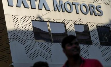 TPG to invest $1 billion in Tata Motors subsidiary for electric vehicles