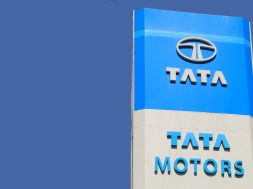 Tata Motors to raise $1 BN in its Passenger Electric Vehicle business at a valuation of upto $9.1 BN from TPG Rise Climate