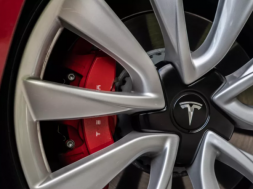Tesla's prototype battery with 5 times more energy storage comes to life at Panasonic