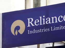 What Reliance Could Target Next In Green Energy